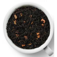 Чай черный ароматизированный Gutenberg Корица