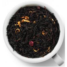 Чай черный ароматизированный Gutenberg Пасхальный заяц