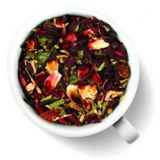 Чай оздоровительный Gutenberg Бодрячок