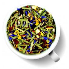 Чай оздоровительный Gutenberg Освежающий