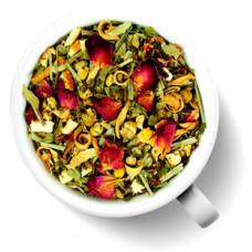Чай оздоровительный Gutenberg Домашняя аптека