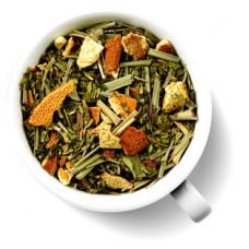 Чай Мате Gutenberg Бразильский Лимон (394)