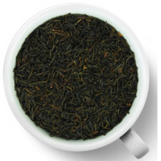 Чай красный Gutenberg Ань Хуэй Ци Хун (Красный чай из Цимэнь)