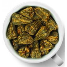 Чай красный Gutenberg Хун Та (Красная пагода)