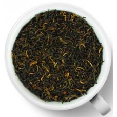 Чай красный Gutenberg Хун Би Ло Чунь