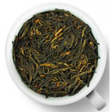 Чай красный Gutenberg Лун Цзин