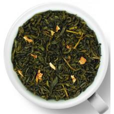 Чай зелёный жасминовый Gutenberg Манкей Кинг (Повелитель Обезьян)