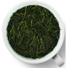 Японский чай Gutenberg Гюокуро