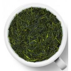 Японский чай Gutenberg Сенча Шизуока