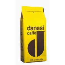 Кофе в зернах Danesi Extra