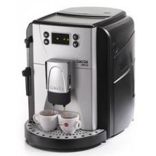 Автоматическая кофемашина Gaggia Unica