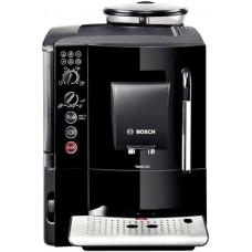 Автоматическая кофемашина Bosch TES 50129 RW VeroCafe