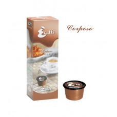 Кофе в капсулах Caffitaly Corposo