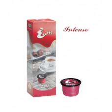 Кофе в капсулах Caffitaly Intenso