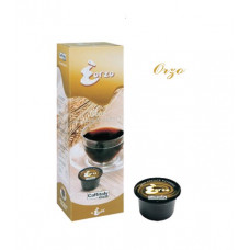 Чай в капсулах Caffitaly Orzo