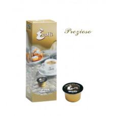 Кофе в капсулах Caffitaly Prezioso