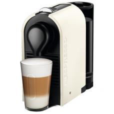 Капсульная кофемашина Krups XN250110 Nespresso-PU