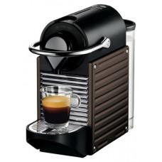 Капсульная кофемашина Krups XN3008 Nespresso Pixie шок.