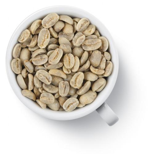 """Кофе зеленый в зернах """"Бразилия"""""""