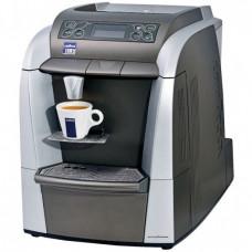 Капсульная кофемашина Lavazza LB 2300 Saeco Single Cup
