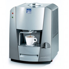 Капсульная кофемашина Lavazza Blue Family LB 1001
