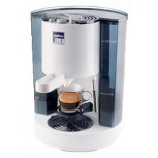 Капсульная кофемашина Lavazza LB 850 CHIARA+ капсулы Lavazza Intenso (100 шт)