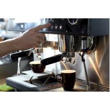 Кофемашина WMF Espresso