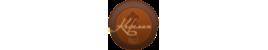 Coffeemann.ru
