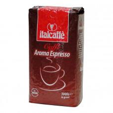 """Кофе зерно Italcaffe """"Aroma Espresso"""" 1 кг."""