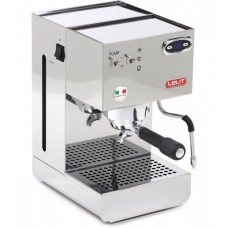 Кофеварка рожковая Lelit Gilda PL41PLUST