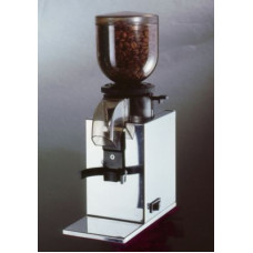 Кофемолка Nemox Coffee Grinder Lux Plus