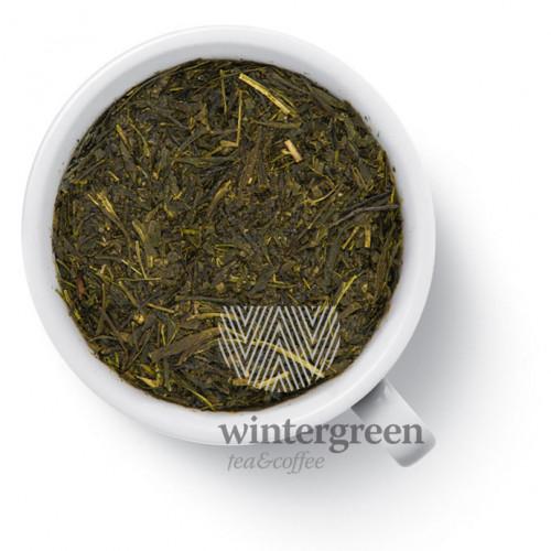 Gutenberg Японский чай Фукамуши Сенча
