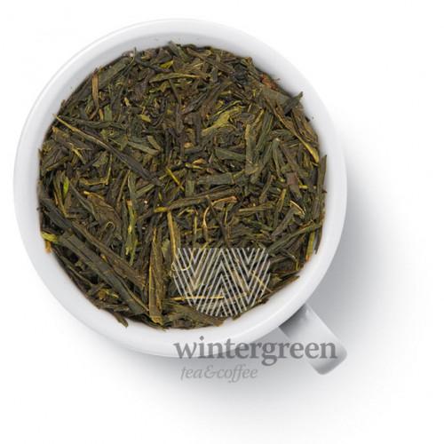 Gutenberg Японский чай Банча