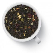 Чай Gutenberg черный ароматизированный Чай династии Экстра