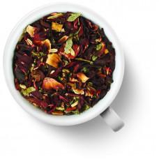 Чайный напиток Gutenberg Спокойный День