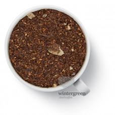 Чайный напиток Gutenberg Ройбос с марципаном