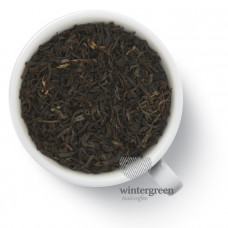 Gutenberg Плантационный черный чай Индия Ассам Дайсаджан TGFOP (312)