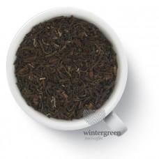 Gutenberg Плантационный черный чай Индия Дарджилинг Сунгма SFTGFOP1