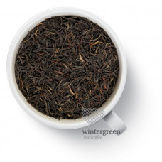 Плантационный черный чай Gutenberg Кения TGFOP1 Каймоси