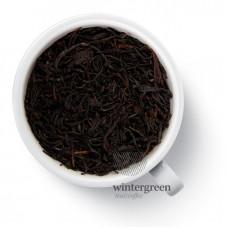 Плантационный черный чай Gutenberg Кения FOP