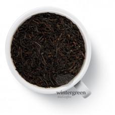 Плантационный черный чай Gutenberg Вьетнам OP1