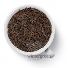 Gutenberg Плантационный чай Цейлон Ува ОРA