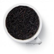 Чай Gutenberg чёрный ароматизированный Саусеп
