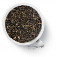 Непальский плантационный чёрный чай Gutenberg Дакре (SFTGFOP1)