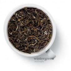 Непальский плантационный чёрный чай Gutenberg Чёрный Непали Оолонг (Nepali Oolong)