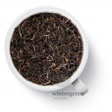 Непальский плантационный красный чай Gutenberg Подарок Непала (Red Tea)