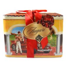 Подарочный набор 30420  IL CICLO DEL CAFFE