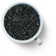 Китайский элитный чай Gutenberg Чунь Ми (Чжень Мэй)