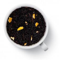 Чай Gutenberg черный ароматизированный Наполеон