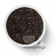 Чай Gutenberg черный ароматизированный Английский Завтрак